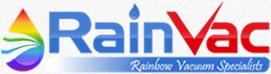 Rain Vac