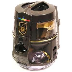Rainbow E2 Vacuum Cleaner