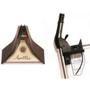 Rainbow Vacuum E-Series Parts