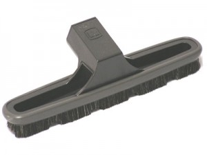 Floor Tool Attachment