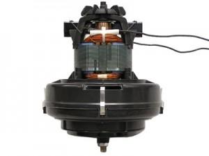 Motor 3242