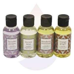 Fragrances Pack